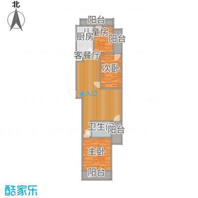 信阳_海虹汉都_2005-01-01-1944