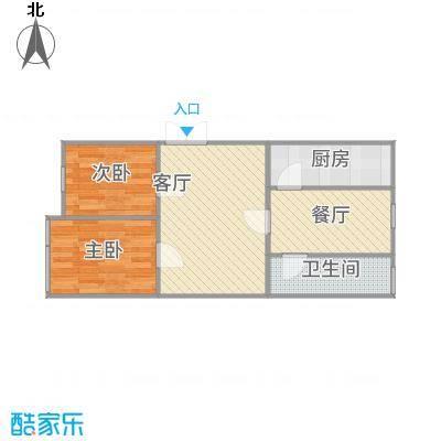 益阳_国色天香_2015-11-11-1151