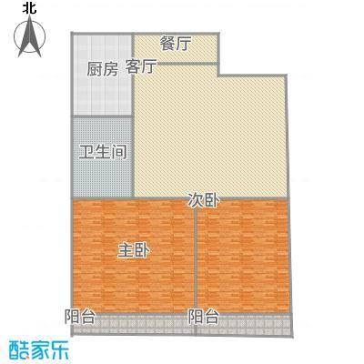 石家庄_金马腾宏园_2015-11-11-1716