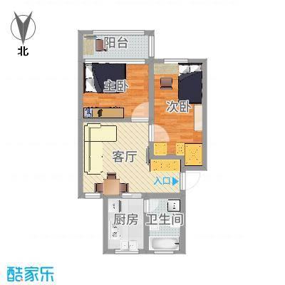 浦东新-香山新村西北街坊-设计方案-副本2