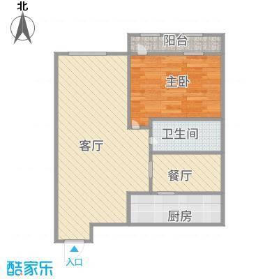 济南_逸东花园_2015-11-11-1625
