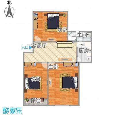 佛山_唐园_2015-11-11-1652