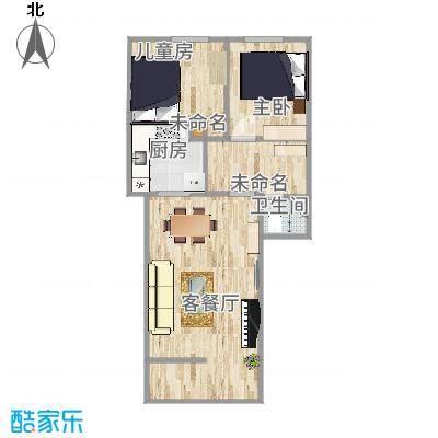 北京_田村路48号院_2015-11-11-1754