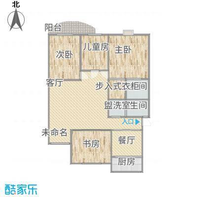 福州_五凤山庄_2015-11-12-1151