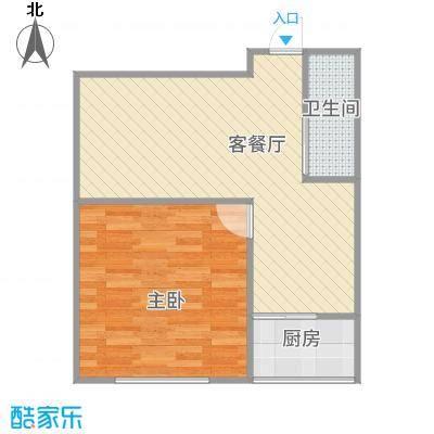大连_老甘井子_2015-11-12-1018