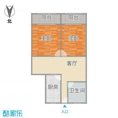 上海_沁秋小区_2015-11-12-1614