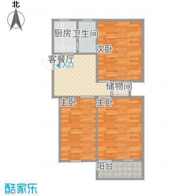 福州_灵响小区_2015-11-12-1512