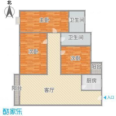 佛山_盈翠华苑_2015-11-12-1704