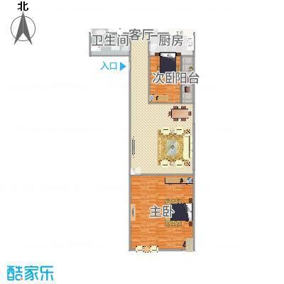 济南_馆驿街新区_2015-11-12-1741
