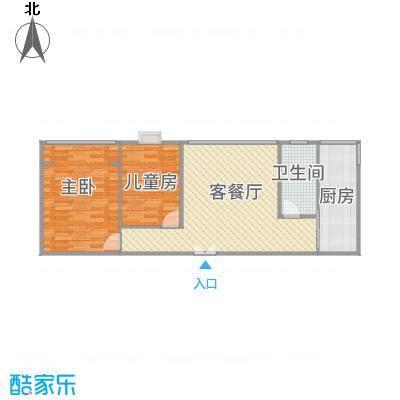 上海_心中家园_2015-11-11-1819