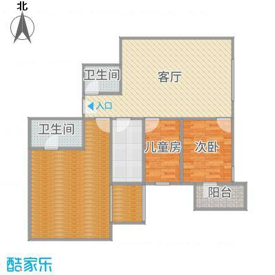 北京_天创世缘_2015-11-13-1420