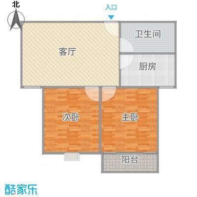 杭州_香源公寓_2015-11-13-1717