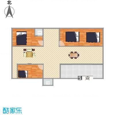 佛山_教师村_2015-11-16-1546
