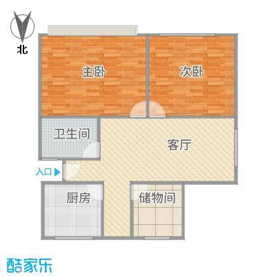杭州_长德公寓_2015-11-16-1624