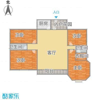 佛山_廊桥名轩_2015-11-16-1843