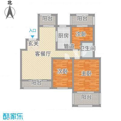 大同_铂蓝原著_2015-11-16-1742