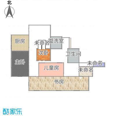 沈阳_四季嘉园_2015-11-16-1826