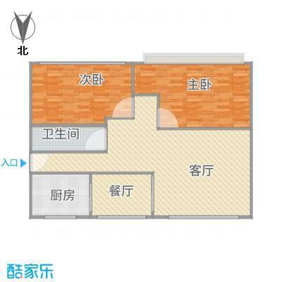 杭州_长德公寓_2015-11-16-1831