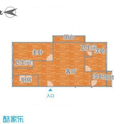 杭州_漾河人家_2015-11-16-1852