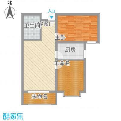 廊坊_上上城青年社区二期_2015-11-14-1321