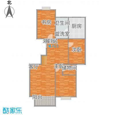 连云港_未知小区_2015-11-14-1441