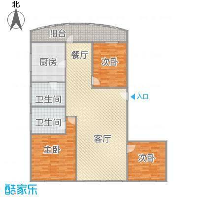 佛山_季华花园_2015-11-14-1513