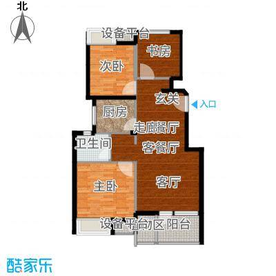 上海_景瑞理想之光_2016-11-08-1650