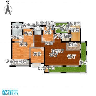 上海_景瑞理想之光_2016-11-08-1652