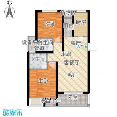 上海_景瑞理想之光_2016-11-08-1651