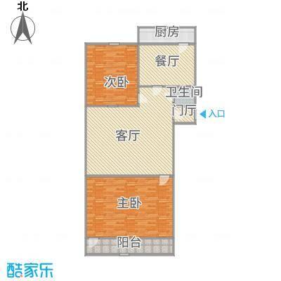济南_陈庄大街宿舍_2015-11-14-1608
