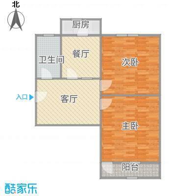济南_花格小区_2015-11-14-1719