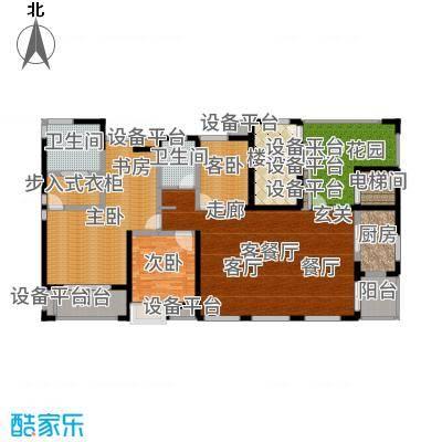 上海_景瑞理想之光_2016-11-08-1655