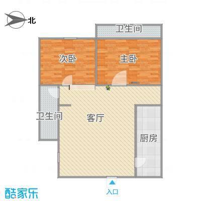 上海_南大路180弄_2015-11-14-1848