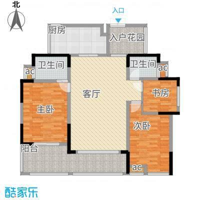 重庆_万友七季城_2015-11-14-2014