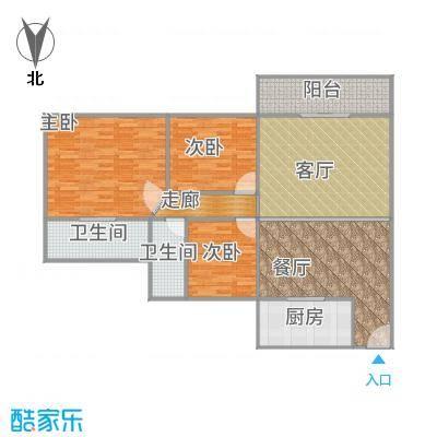 中山_星宝明珠二期_2015-11-14-1950