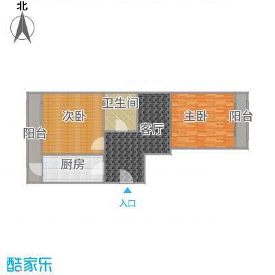 天津_苏堤西里_2015-11-15-1054