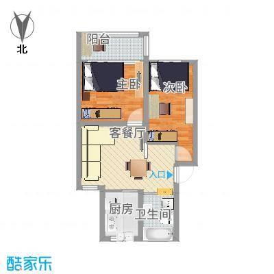 浦东新-香山新村西北街坊-设计方案-副本2-副本