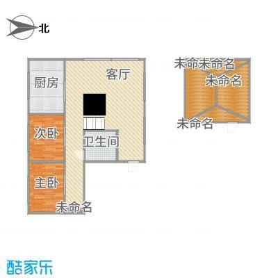 杭州_柳营花园_2015-11-15-1056