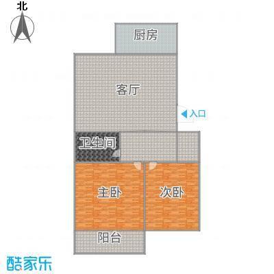 济南_药山郡_2015-11-15-1451