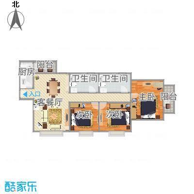 广州_恒宝华庭_2015-11-15-1526