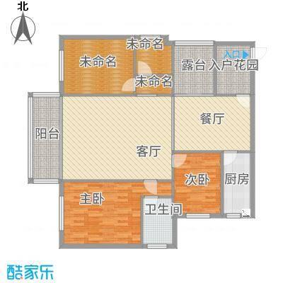 安顺_国际佳缘_2015-11-15-1529