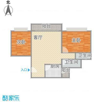 佛山_怡骏豪庭_2015-11-15-1651