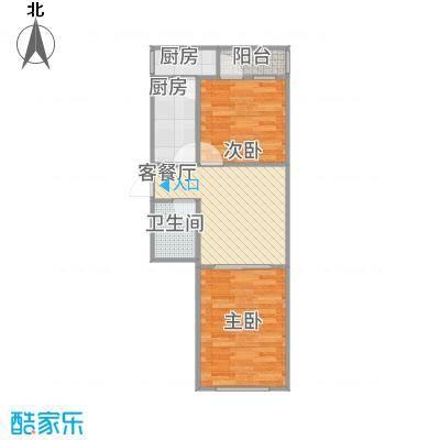 天津_明溪里_2015-11-15-2000