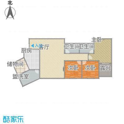 广州_恒福阁_2015-11-15-2215