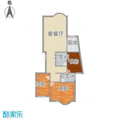 北京_上京新航线_2015-11-30-1005