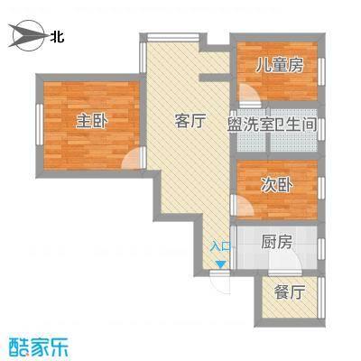 上海_德悦苑_2015-11-30-1505