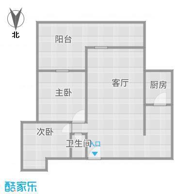 德州_翰林苑5-2-中户_2015-11-30-1447