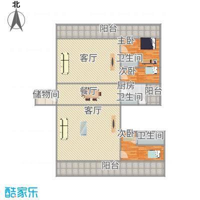 中山_盈兴阁_2015-11-30-1541