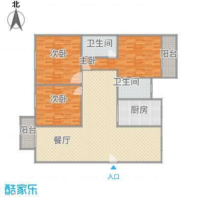佛山_东怡花园_2015-11-30-1614
