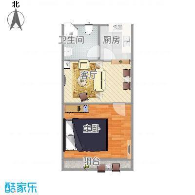 上海_艾南小区_2015-11-30-1726